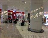 商场圆柱铝单板|立柱铝单板|柱体铝单板
