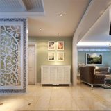 良彬建材工程瓷砖客厅地板砖玻化砖地面砖卧室釉面瓷砖防滑砖