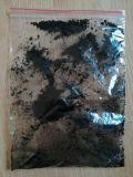 LUCK石墨烯 导电石墨烯 导热导电添加剂 薄层石墨烯
