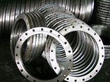 博昂專業生產大口徑法蘭,不鏽鋼法蘭,不鏽鋼平焊法蘭,不鏽鋼對焊法蘭,不鏽鋼大口徑法蘭