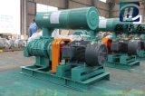 十五年厂家生产药化罗茨风机,罗茨真空泵,华东风机品质保证