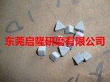 棕刚玉,研磨石