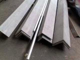 江苏盛通源1级厂家供应【不锈钢角钢】不锈钢型材