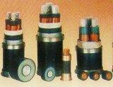 電力電纜 YJV22 0.6/1KV 3*150+1*70