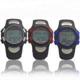 厂家现货供应智能心率表  计算卡路里计步运动防水功能电子手表