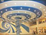吉安亿仹软膜 设计各类型天花吊顶 灯箱灯膜