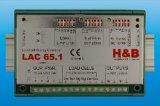 H&B LAC65.1变送器