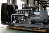 1200KW帕金斯柴油发电机组4012-46TAG2A