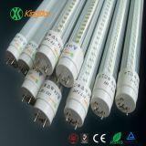 0.6米SMD LED日光灯管(KS-T806P08S-3D43)