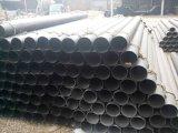 铸铁排水管2