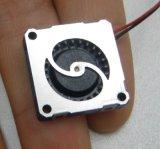 3004微型小风机(超薄)主用于平板电脑MID类产品