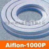 浸四氟石棉盘根Aiflon 1000P
