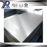 马来西亚不锈钢卷,不锈钢板 磨砂不锈钢 (SUS302)