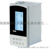虹潤網上商城推出液晶無紙記錄儀