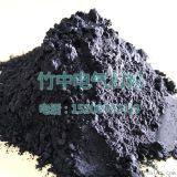 净化空气用托玛琳生产厂家天津电气石粉作用