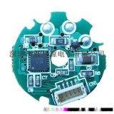 广州无刷电机控制器质量保证