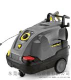 供应清洁设备首选karcher凯驰高压清洗机