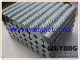 銷售磁鐵片,釹鐵硼圓形磁鐵
