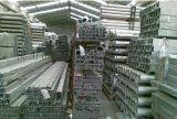 316L不锈钢方管,304不锈钢矩形管,不锈钢厚壁方管