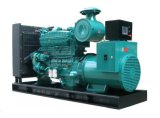 供应进口康明斯柴油发电机组出售,康明斯价格,康明斯维修保养