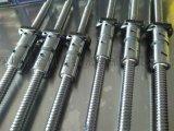 现货原装台湾TBI滚珠丝杆DFU2010-DFC7-1000-P0厂家