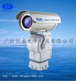 夜通航 船用夜视仪