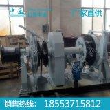 液压锚机品质保证,液压锚机厂家