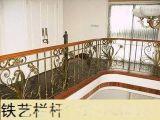 成都铁艺阳台护栏130-7280-8838