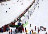 滑雪魔毯總功率 滑雪場魔毯性價比高