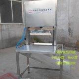 切千叶豆腐块的机器 加工千页豆腐的设备