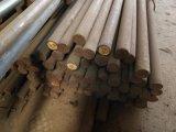 整體出售一批鋼材 35mm直徑 20Cr圓鋼 共10噸 價格最低