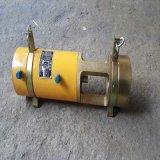 南桥GYJ钢绞线挤压机,预应力挤压机,桥梁挤压机