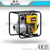 4寸柴油水泵,手启动柴油水泵,厂家直销水泵