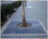 钢格板树池盖 树型盖 异型盖哪家专业
