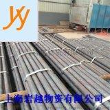 FE360C是什么材料 特价批发FE360C碳素结构钢
