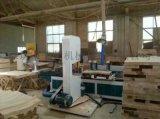 骏邦数控木工带锯机 数控带锯床厂家 木工机械直销