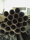江苏无锡生产各种规格的无缝管,光亮管,薄壁焊管