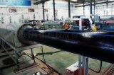 HDPE100級給水管材-全新料國家標準-山東文遠-pe給水管