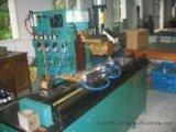 交流滚焊机(FN系列) 熠也供