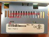 贝加莱8V1016.50-2