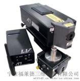 美国API公司XD 系列激光干涉仪