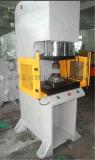 高精密工程古砖压装机数字液压机自动检测压装是否合格