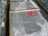 酸洗板QstE340TM价格