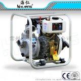 热销2寸柴油抽水机,质量好的2寸水泵,4马力柴油水泵