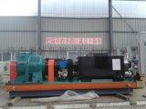 高强螺栓连接副扭转系数试验机