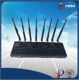 北京厂家直销手机信号屏蔽器天瑞恒安TRH-8002全国送货上门