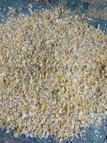 优质玉米胚芽 厂家供应