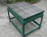 铸铁平板,铸铁划线平板,铸铁检验平台