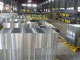 供应20Ni4MoA德标锻造圆钢/方钢//锻件/锻材