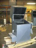 苏州工业用零件清洗机